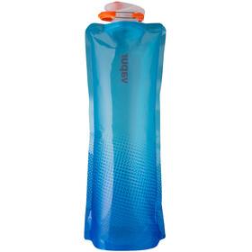 Vapur Shades XXL Bidon 1,5L, translucent blue